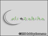 CaliZabiha