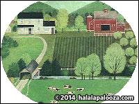 Hijra Farms