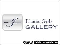 Islamic Garb Gallery