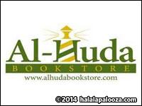 Al-Huda Bookstore