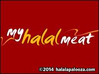 My Halal Meat