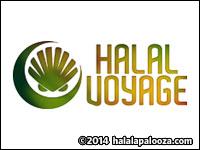 Halal Voyage