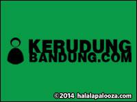 Kerudung Bandung Hijab