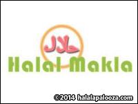 Halal Makla