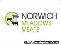 Norwich Meadows Meats