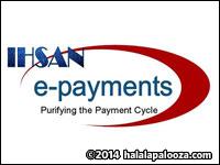 Ihsan ePayments