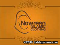 Nowreen Islamic Clothing