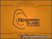 Nowreen Islamic Clothing