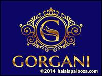 Gorgani