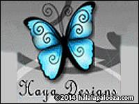 Haya Designs