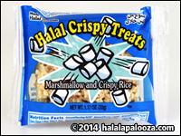 Halal Select Snacks
