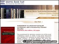 Islamic Book Trust